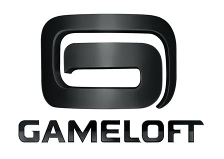 Gameloft Spiele sparen 0,79€ Apple News Österreich Schweiz