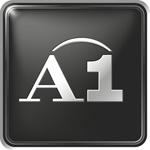 A1 Logo - iPhone4 von Apple ausverkauft Österreich News Schweiz