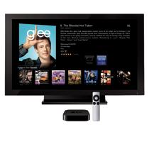 Apple TV Kaufen, Kaufberatung, Kaufentscheidung, beraten kaufen Österreich Mac News Apple TV 2 Version2