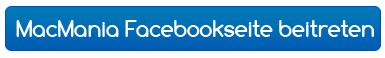 MacMania Facebookseite beitreten Apple News Österreich