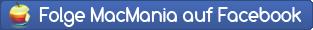 Gewinnspiel MacMania iTunes Apple gutschein gewinnen