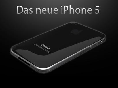 Teaser Apple iOS 5.0 Iphone 5 Mac News Iphone 4 Österreich Schweiz