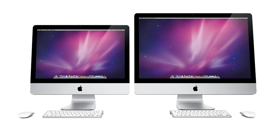 iMac Kaufen, Kaufberatung, Tipps, Kauftipps, Releasedatum, 27 zoll, 21,5 Zoll