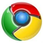 Google Chrome für Apple Mac OS X Österreich