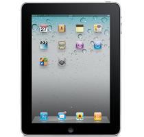 iPad Kaufen, Kaufberatung, Kaufentscheidung, beraten kaufen Österreich Mac News iPad 16Gb 32GB 64 GB
