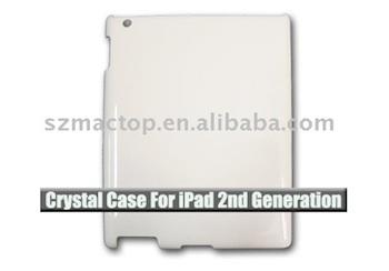 iPad 2 Case Gehäuse Apple News Österreich