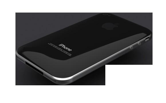 iPhone 5 Apple News iOS 5.0 Mac Österreich Schweiz