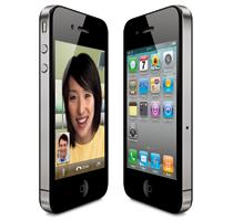 iPhone, Kaufberatung, Kaufentscheidung, beraten kaufen Österreich Mac News iPhone white weiß