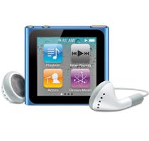 iPod Nano Kaufen, Kaufberatung, Kaufentscheidung, beraten kaufen Österreich Mac News iPod Nano