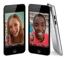 iPod Touch Kaufen, Kaufberatung, Kaufentscheidung, beraten kaufen Österreich Mac News iPod Touch