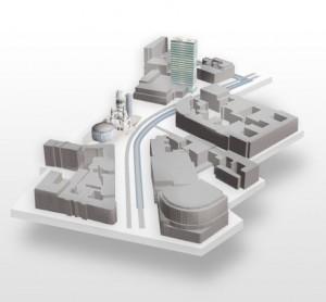 3D Vorschau Bosch App Apple News Österreich