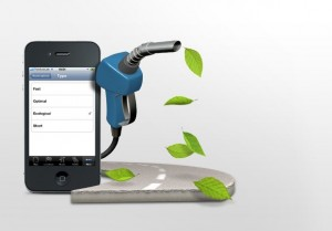 Eco Mode Bosch Navigation App Apple Österreich News
