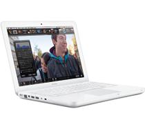 Macbook Kaufen, Kaufberatung, Kaufentscheidung, beraten kaufen Österreich Mac News Apple Macbook white 13''