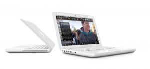 Macbook Kaufberatung Kaufempfehlung best Buy kaufen Macbook 13,3 Zoll 13 Zoll