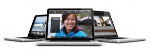 macbook pro Kaufberatung 13 Zoll bis 17 Zoll kaufen Apple News Österreich Mac