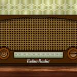 RetroRAdio HD App Review iPhone und iPad Apple News Promotioncode