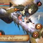 Dungeon Hunter 2 für iPod und iPhone Apple News 2