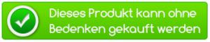 Apple Produkte Kaufen, Kaufberatung, Tipps, Kauftipps, Releasedatum