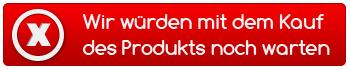 Kaufberatung Kaufen nicht Apple News Österreich Kaufempfehlung Schweiz