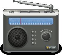 Radio App für iPhone und iPod Touch Apple News Österreich