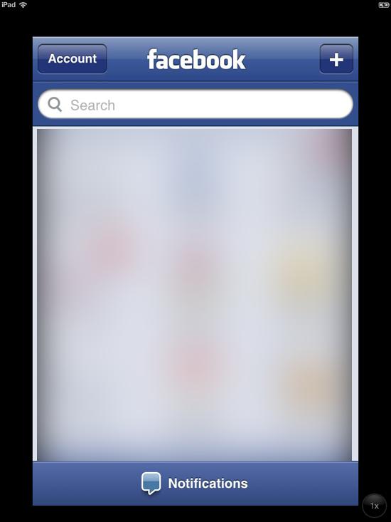 Retina iPad - iPad 2 Apple News Österreich Mac Schweiz