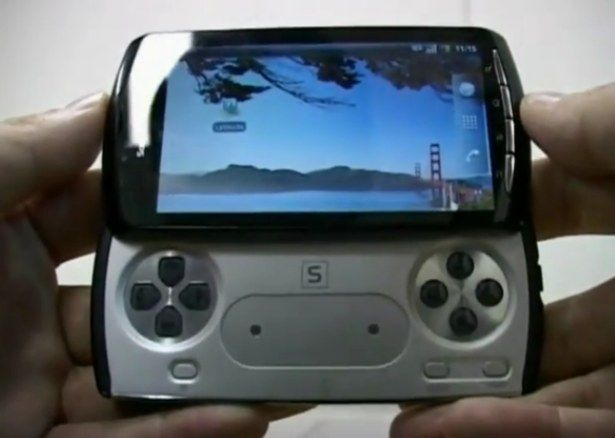 Sony Playstation Smartphone Apple News Österreich Mac Schweiz
