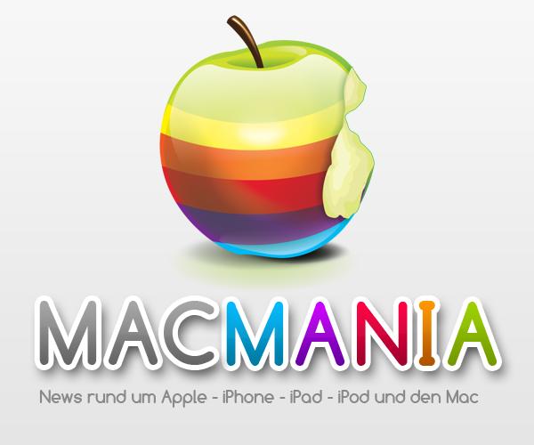 Teaser MacMania Apple News Österreich Schweiz Mac iPhone und iPad