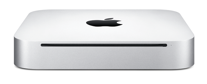 MacMini und Server kaufen Kaufberatung Kauftipps Apple News Österreich Mac