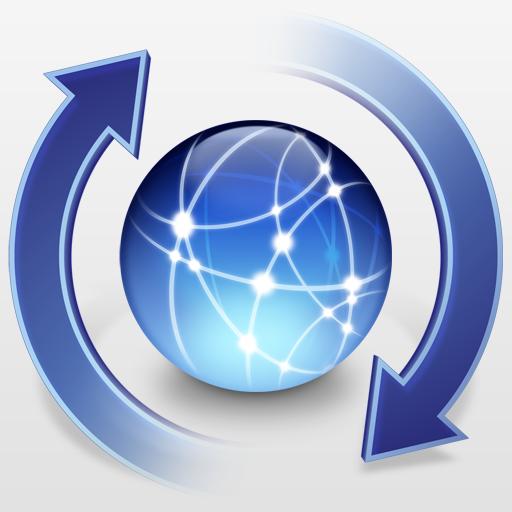 Teaser Softwareupadte Apple News Österreich Software OS X Leopard Schweiz
