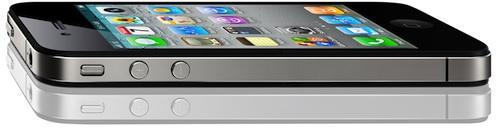 iPhone 4, Apple, iPhone 6, LTE Mac News Östereich . iPhone quer