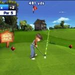 Lets golf mac App Store Apple News Österreich Mac