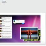 Mac App Store Apple News Österreich Apps Software