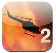 Copper 2 für Apple Mac App Store iPhone iPad News Österreich Schweiz