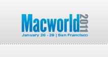 Apple News Österreich Mac Macworld 2011 Macexpo