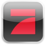 Pro7 Apple News Österreich Mac News App App Store iPad