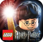 Lego Harry Potter Apple News Mac App Store Download