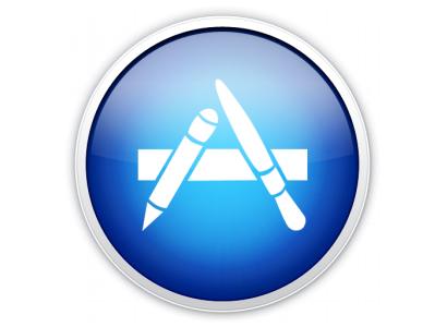 Teaser Mac App Store Apple News Österreich Schweiz