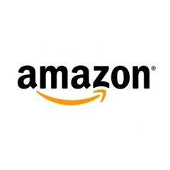 Amazon Smartphone wird immer wahrscheinlicher