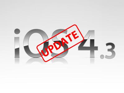 Apple iPhone Versionsnummer iPad Apple News Österreich Schweiz