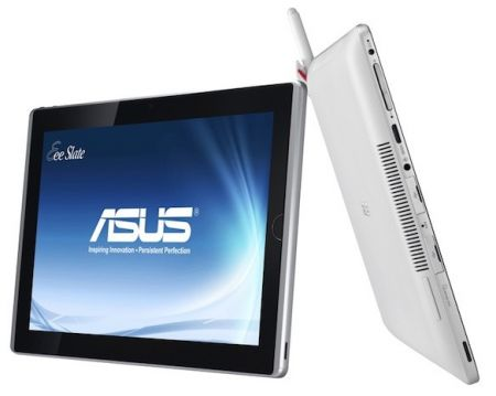 asus-eee-slate-ep-strictly-opened-ips-arrangement-core-i-as-well-as-stylus-in-draw-1