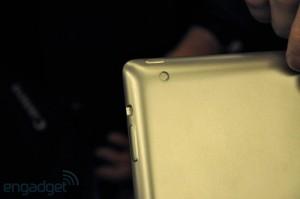 iPad Case 2, iPad 2, iPad Version 2 , Apple News Österreich Schweiz