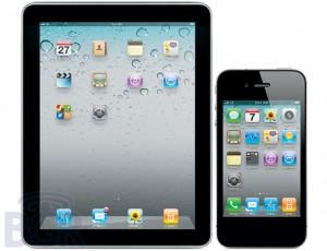 iPhone iPad home button ohne Apple News Österreich Mac Schweiz