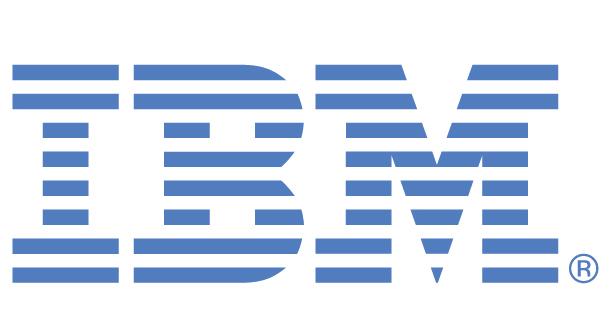 Apple News Österreich Mac Macintosh, IBM Comupter hundert Jahre