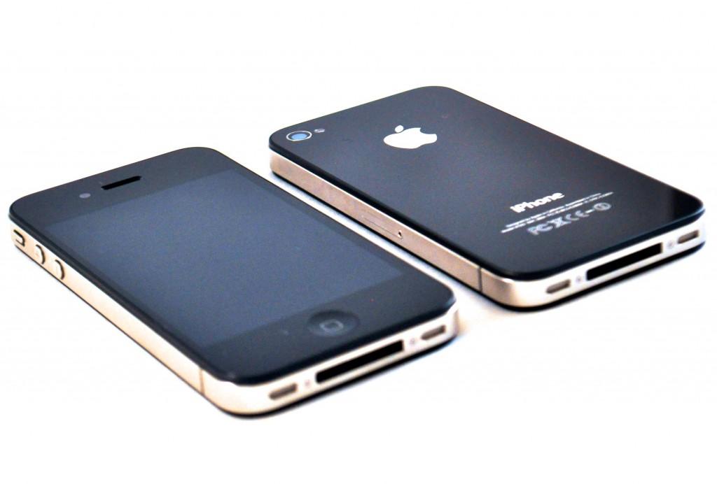iPhone4 kaufen Kaufberatung Kauftipps Kaufempfehlung Testurteil Österreich Apple