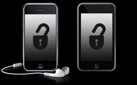 ipod touch iphone jailbreak Apple News Österreich Mac Schweiz