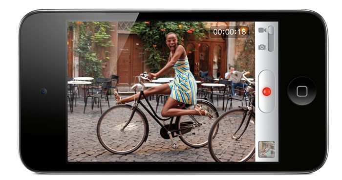 Apple iPod Touch Kaufberatung Kauftipps kaufen Österreich News