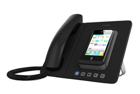 Apple News Österreich Mac News Telefon iFusion iPhone 4 Schweiz