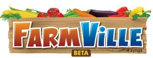 Farmville, CityVille, Mafia Wars, Facebook Games, News Österreich Mac Apple App Store