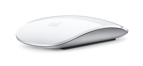 Magic Mouse Apple News Österreich Sonderangebot Amazon