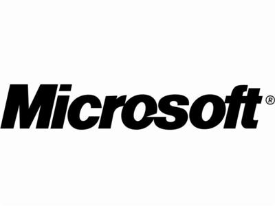 Apple, News, Österreich, Mac, Microsoft, Steve Ballmer,